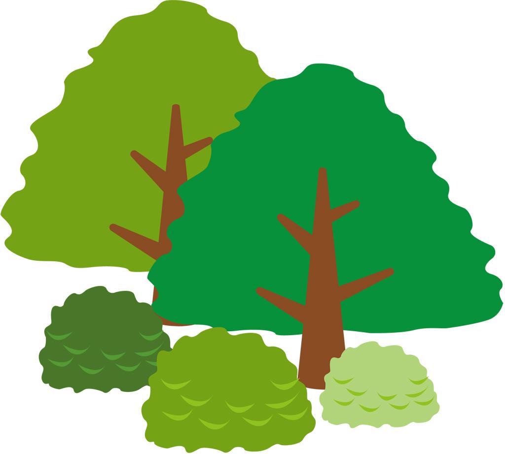 就業条件用木2.png