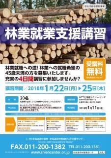 5日間コース画像 (2).jpg